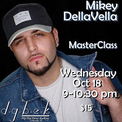 Mikey-DellaVella-10-18-17.jpg