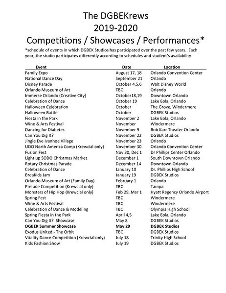 Performance Schedule.jpg