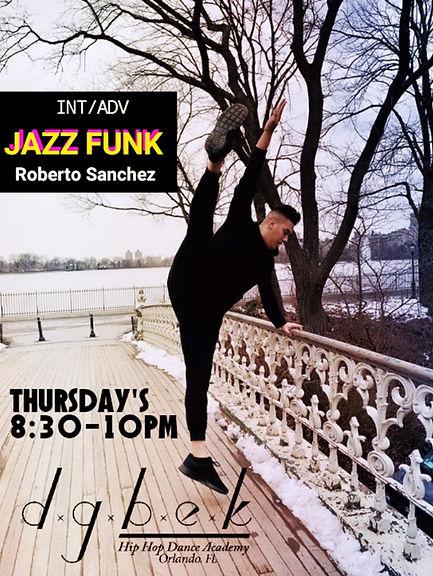 Roberto Thursdays Jazz Funk template.jpg