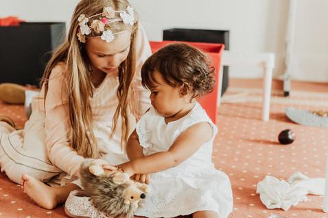 Kinderbetreuung Hochzeit, Kidscorner, wedding, Pr Agentur, Blogger Event, Stilgeflüster, Fashionwekk, Mamablogger, Kinder, Spaß, Betreuung, Nanny, Hamburg