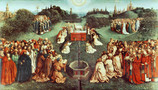 R.S.V.P: Reflection on the Twenty-Eighth Sunday in Ordinary Time