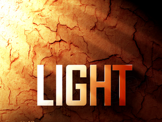 The Light of the World: Reflection on the Fifth Sunday in Ordinary Time