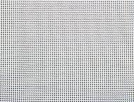 12x12 weave Banner Mesh
