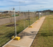 Capture Fence Panels.PNG
