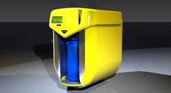 Water Purifier 2b