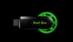 Reel Box 1