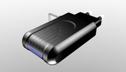 power adapter 3