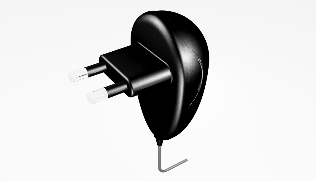 power adapter 1