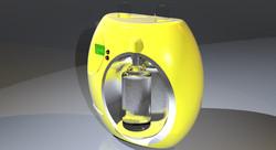Water Purifier 1a