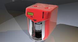 Water Purifier 2a