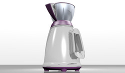 Domestic Mixie Grinder