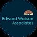 EdwardWatson_PROFILE_logo.png