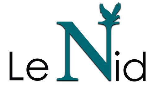 logo nid02.jpg