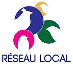 Logo réseau local.jpg