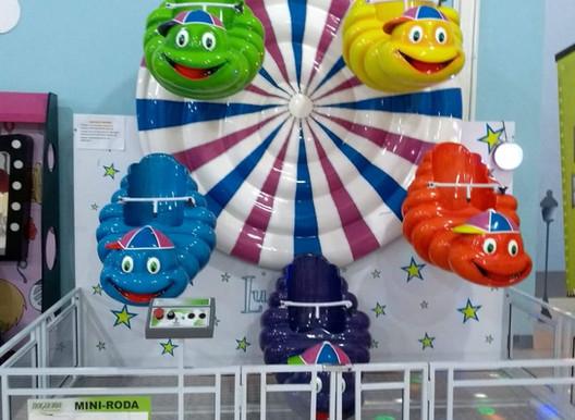 Brinquedos8.jpg