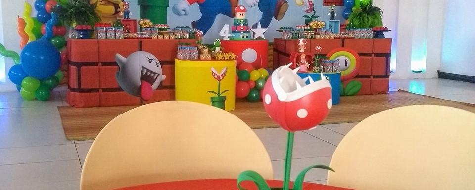 Marios4.jpg