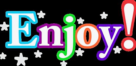 LogoEnjoy-Site.png