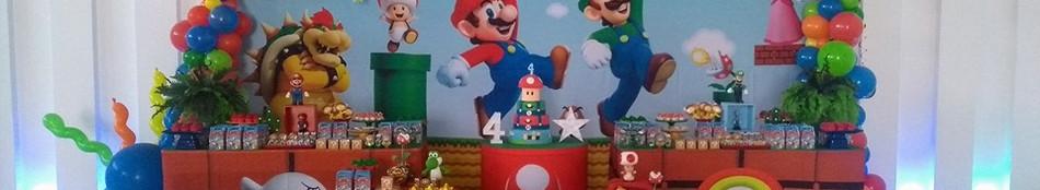 Marios1.jpg
