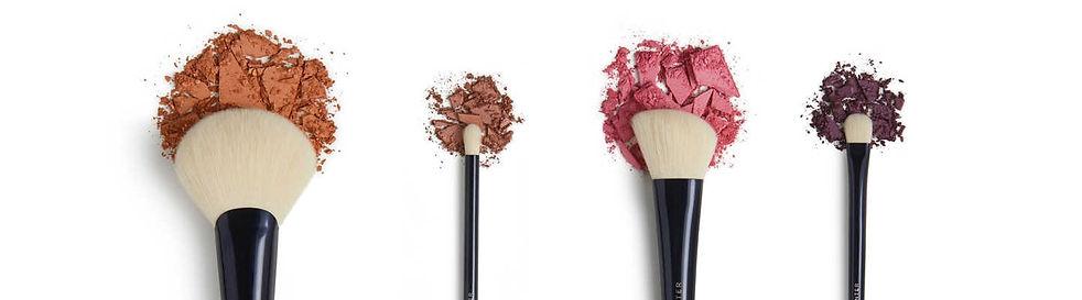 Beautycounter+Brush.jpg
