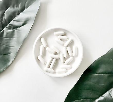 White Pills_edited.jpg
