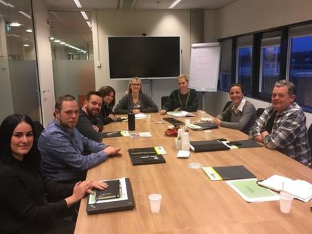 LEVANTOgroep | Advisering & optimalisatie