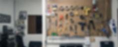 Oficina Interna 20.jpg