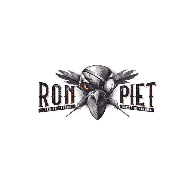 Ron Piet plus Titel.jpg