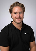 Per-Christian Løwø13.JPG