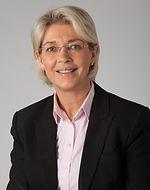 Annette Skattum Eckhoff165.jpg