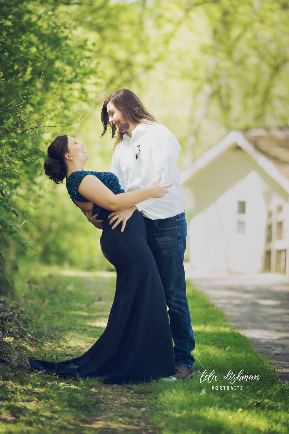 Prom Sessions 2018 (Monticello, Somerset, Albany KY Photography)