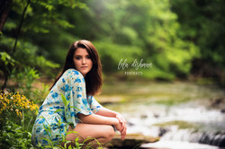 seniorphotographer