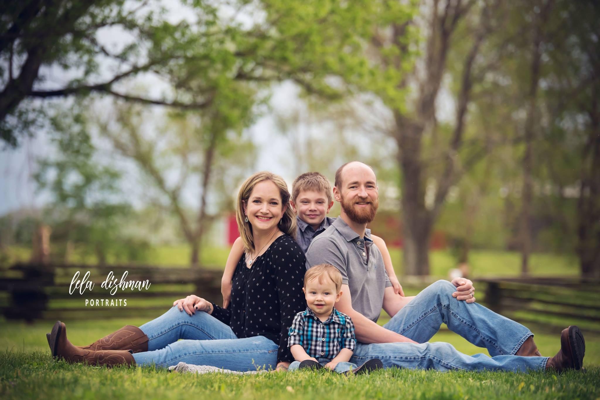 familyphotographyinky