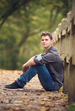 senior photography monticello ky