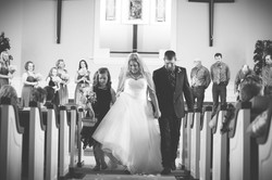 tennessee wedding photography
