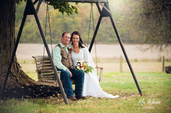 wedding photography somerset ky