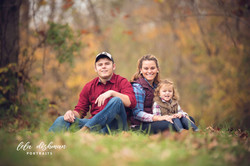 somerset and danville ky photography