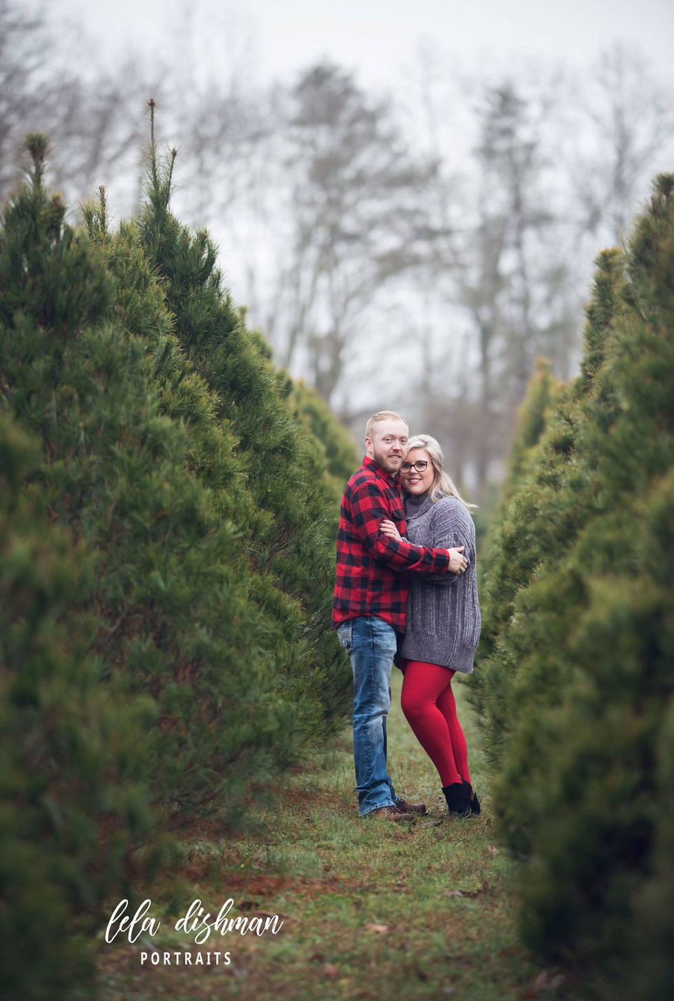 Engagement Photography~ Monticello, Albany, Somerset KY