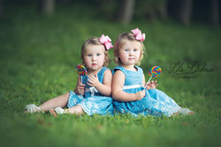 twin photography ky