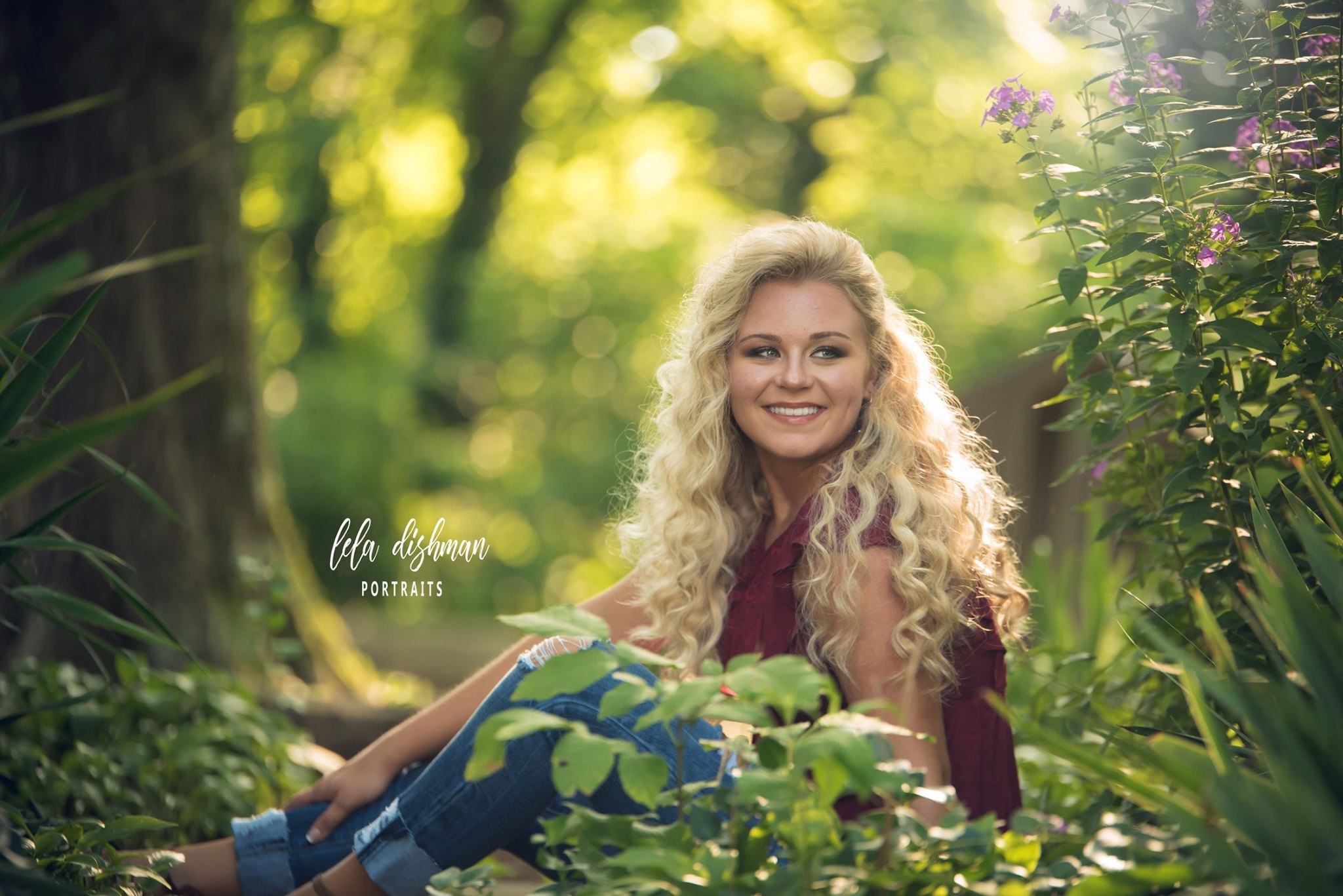 monticello ky senior
