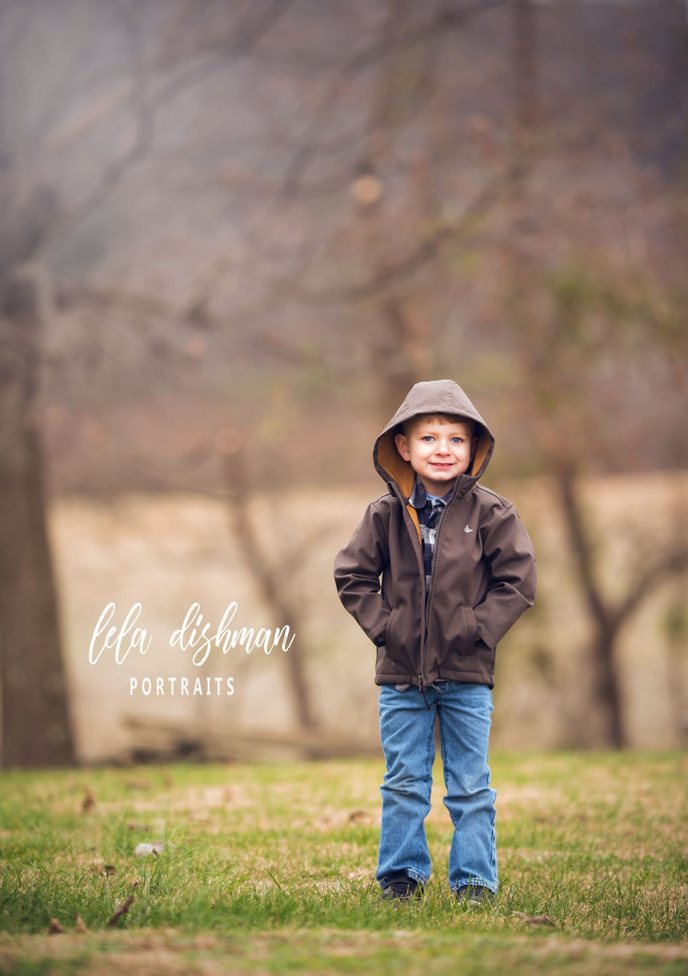 Upchurch Family ~ Family Photography Monticello, Somerset KY