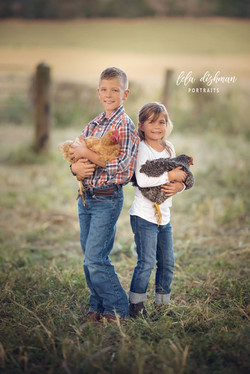 professional photography danville ky