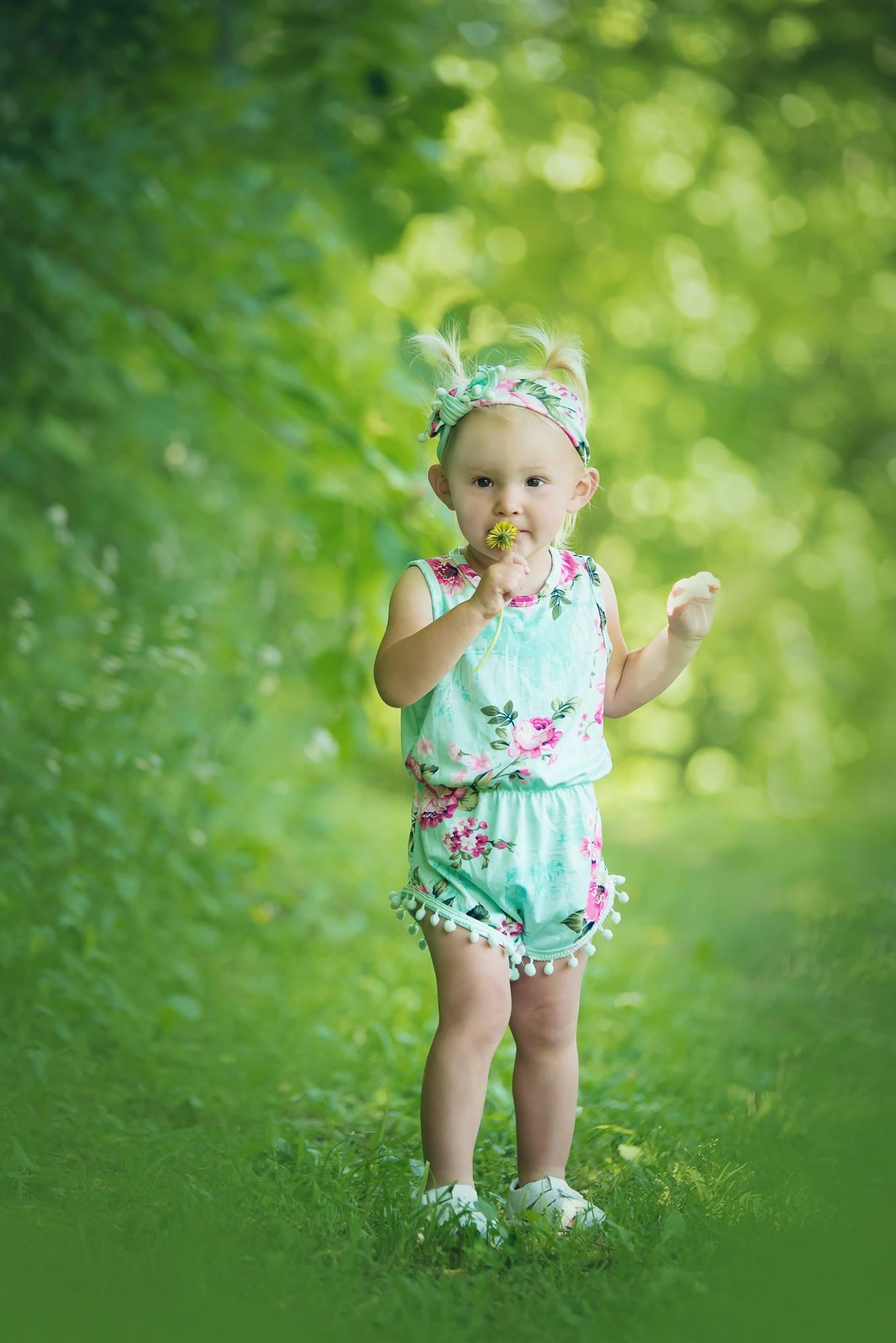child photography ky
