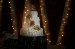richmond ky wedding photography
