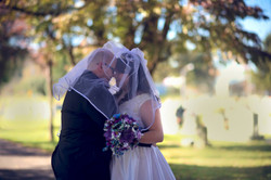 richmond ky wedding