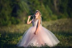 natural light photographer ky