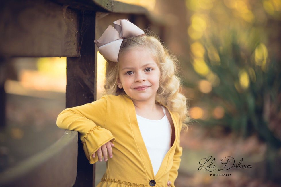 Mini Sessions {Monticello KY, Somerset KY Family Photograpger}