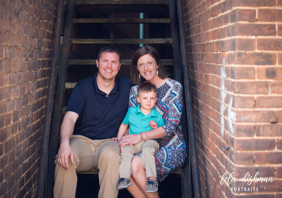 Family Photography Somerset KY, Monticello KY, Danville KY{Lela Dishman Portraits}