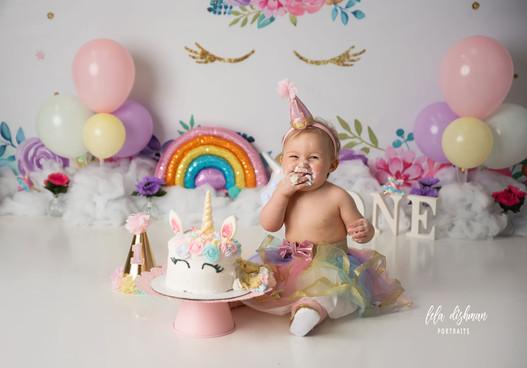 cakesmashphotography.jpg