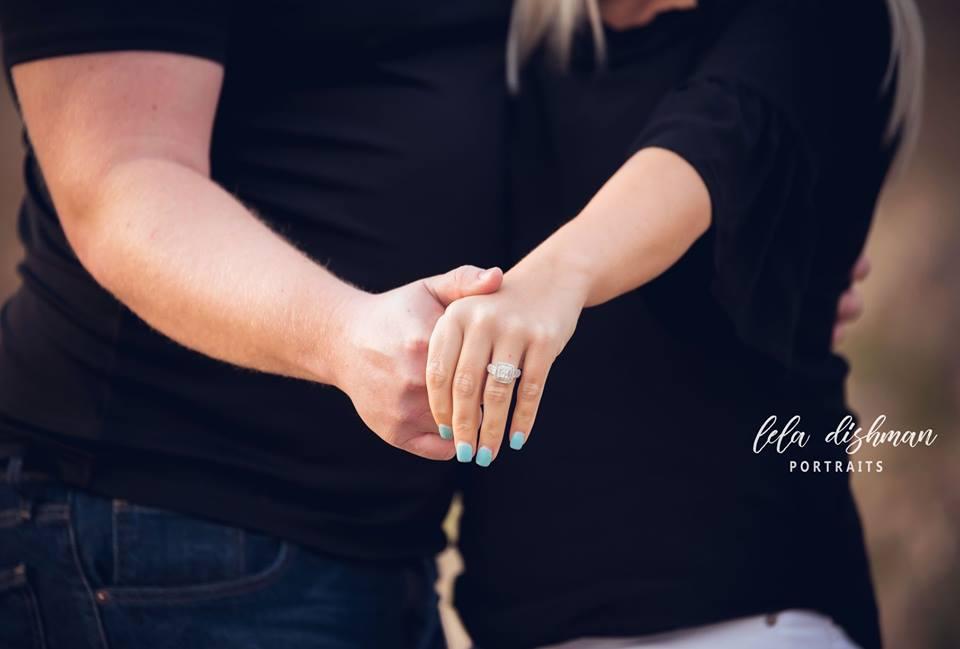 wedding photography kentucky tn