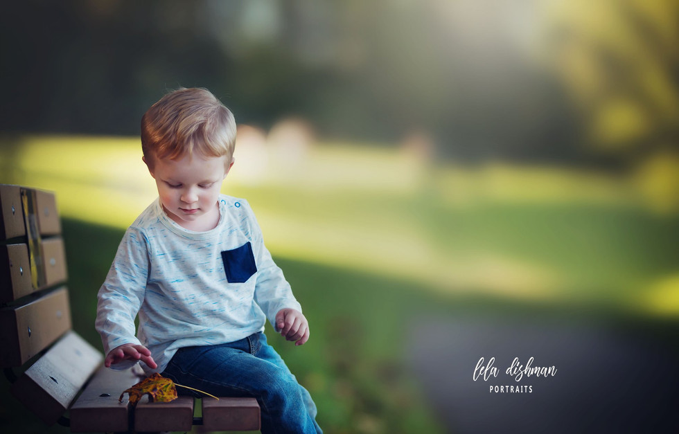 Jaxson is two! Portrait Photography~ Somerset, Monticello, Albany KY